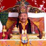 /imager/images/12385/Tsikey-Chokling-Rinpoche_1de44af1defd3e669323a7c7845a8bc9.jpg