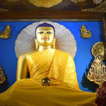 /imager/images/22516/Buddha-in-Mahabodhi-Temple_1de44af1defd3e669323a7c7845a8bc9.jpg